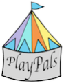 PlayPals - Extended Care